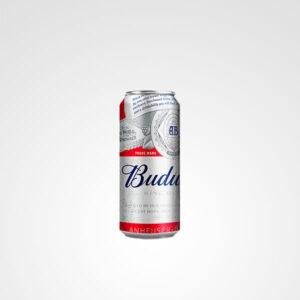 cerveza budweiser floreria bogota