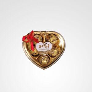 chocolates adro 5 unidades floreria bogota