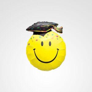 globo de graduacion floristeria bogota