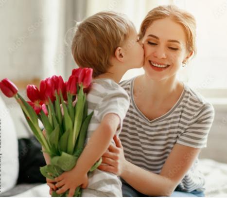 Arreglos florales para cumpleaños ¿Cómo elegir?